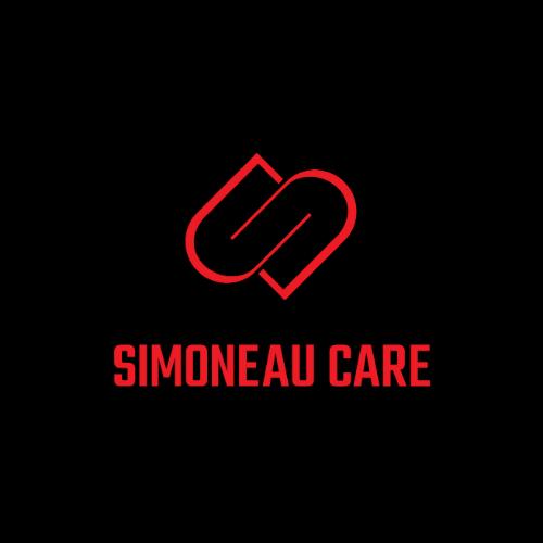 Simoneau care