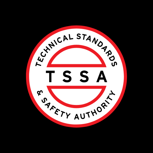 Boiler certifications safety authority